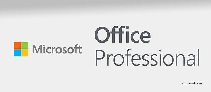 Descargar Office 2019 Pro