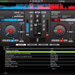 descargar virtual dj 8.2