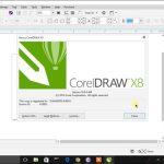 Descargar CorelDRAW Graphics Suite 2018