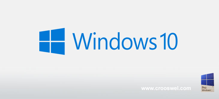 Descargar Windows 10 Pro Home 19h2 Iso 2019 Original Español 32 Y 64 Bits Full Descargas Gratis De Programas Windows Juegos Mega