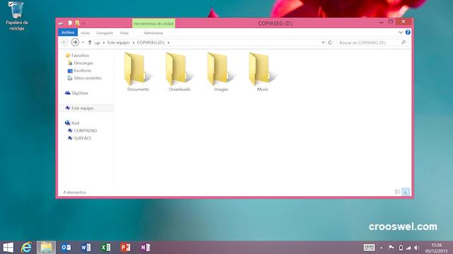descargar windows 8.1 pro 64 bits iso free