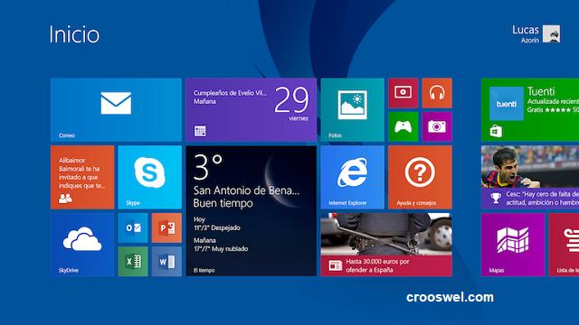windows 8.1 pro iso 64 bits mega