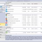 Descargar IObit Uninstaller Pro v9