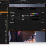 Capture One Pro 12.1.2.17 + Crack