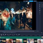 Corel VideoStudio Ultimate 2019 v22
