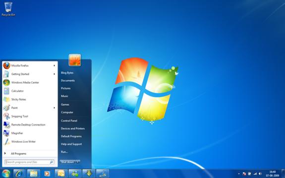 descargar windows 7 todo en uno