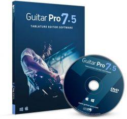 Descargar Guitar 7.5