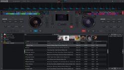 Descargar VirtualDJ Pro Infinity 2020