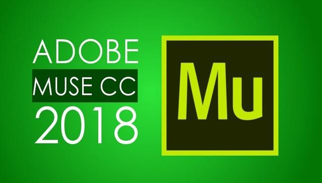 descargar-Adobe-Muse-CC-2018-free