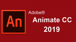 Descargar Adobe Animate CC 2019