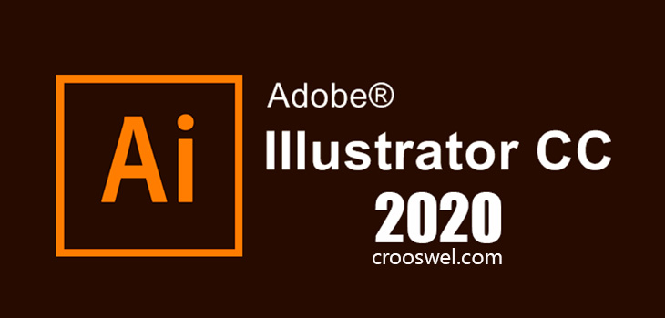 Illustrator-CC-2020-Full-download