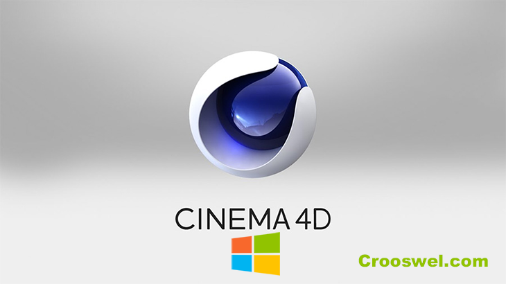 cinema-4d-full