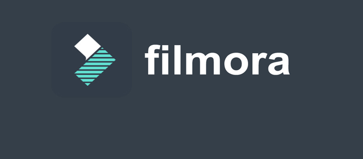 filmora-9-free-download