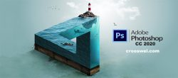 photoshop-full-español-64-bits