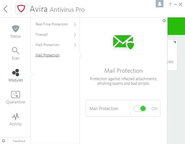Avira-Antivirus-PRO-2020