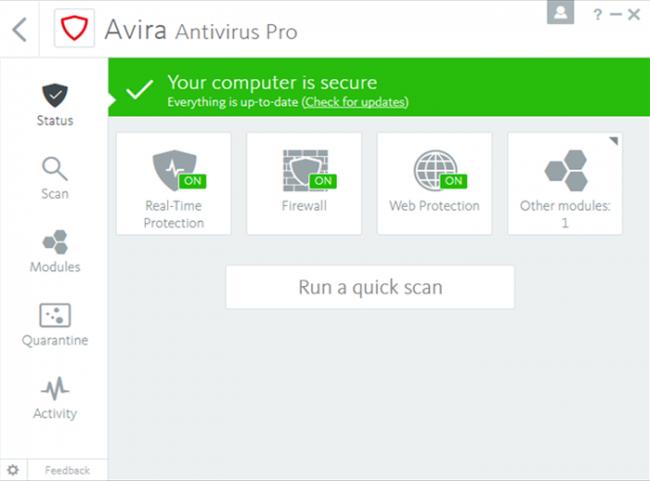 Avira-Antivirus-PRO-v-15