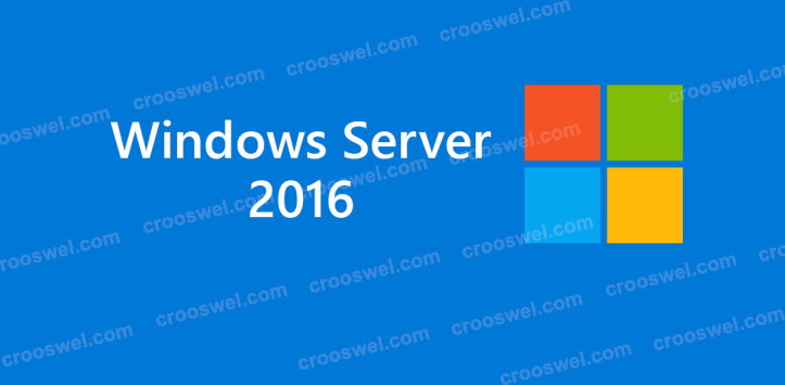 Windows-Server-2016-Standar-Datacenter-free