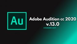adobe-audition-cc-2020-free-download-crack
