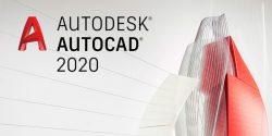 autodesk-autocad-2020-crack-free-download
