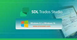 sdl-trados-studio-2019-download-free-crack