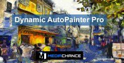 MediaChance-Dynamic-Auto-Painter-Pro-6.12