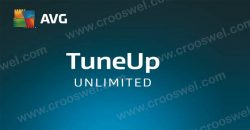 avg-tuneup-2019-full-download