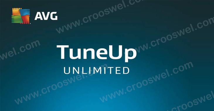 avg-tuneup-2019-full-download