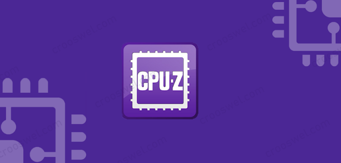 cpu-z-download-v1.90.1