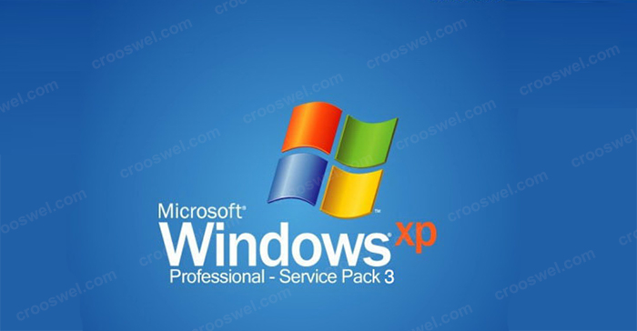 windows-xp-sp3-iso-mega