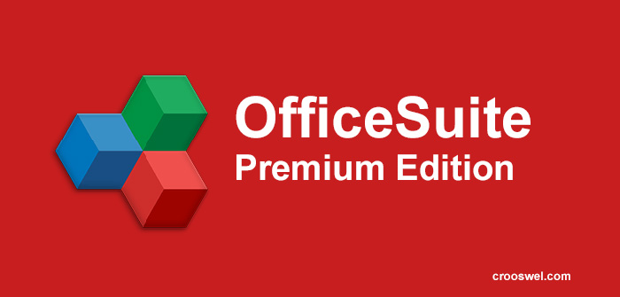 officesuite premium edition portable mega