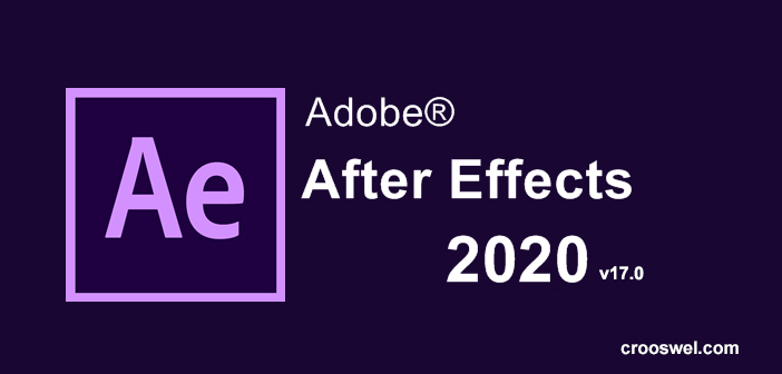 adobe after effects 2020 download