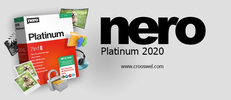Nero-Platinum-2020-gratis-+-crack