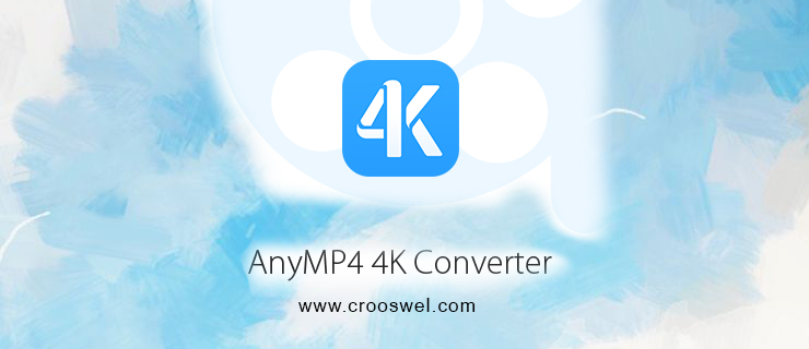 anymp4 video converter ultimate full