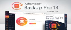 ashampoo backup pro 14 full