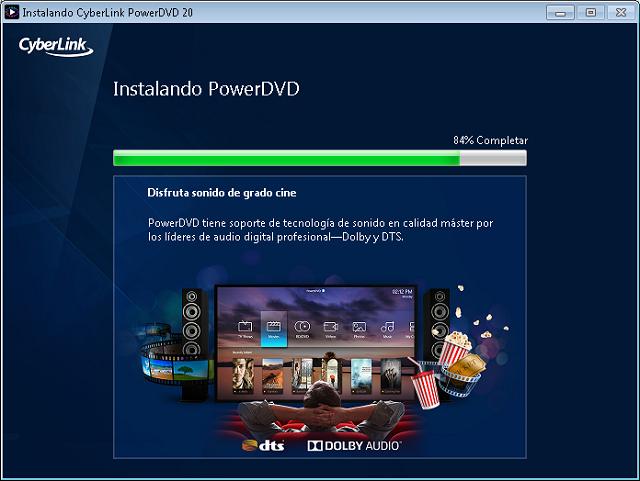 cyberlink powerdvd descargar por mega