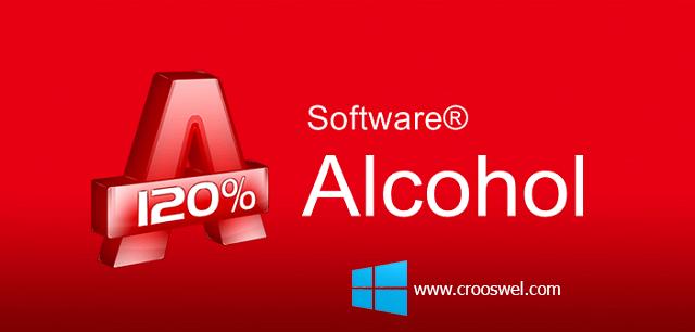 descargar-alcohol-120