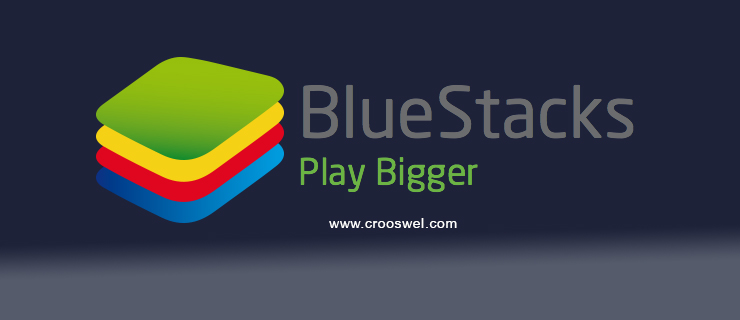 descargar bluestacks gratis