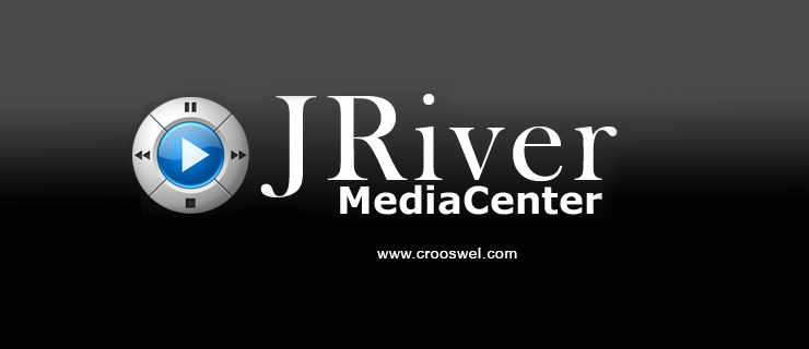 descargar jriver media center gratis