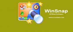 winsnap full portable
