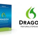 download dragon naturally speaking