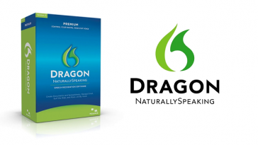 download dragon naturally speaking
