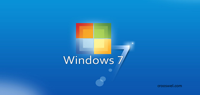 Windows 7-AIO-SP1-descargar gratis mega