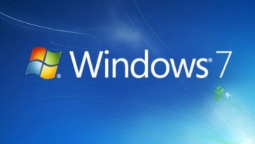 windows-7-ultimate-64-bits