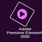 Adobe Premiere Elements para descarga gratuita