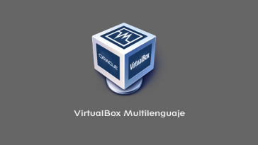 VirtualBox-v6.1.14-140239-Multilenguaje-(Español)