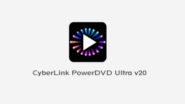 descargar-CyberLink-PowerDVD-Ultra-v20