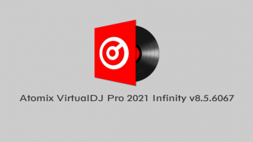 descargar virtual dj 2021