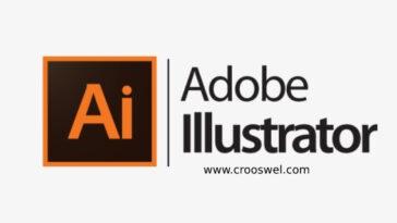 descargar Adobe Illustrator CC 2021